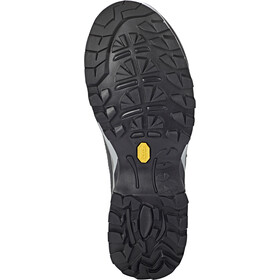 Dachstein Super Leggera Guide GTX - Calzado Mujer - gris/negro